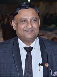 khandelwar
