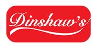 Dinshaws