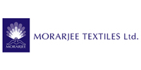 morarji-textiles