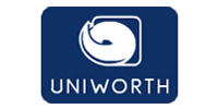 uniworth